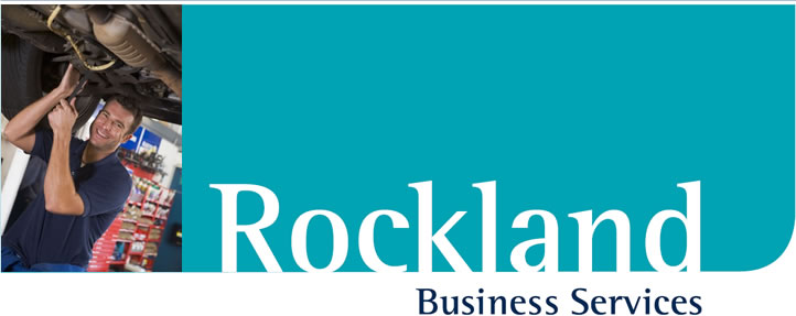 Rockland Business Services